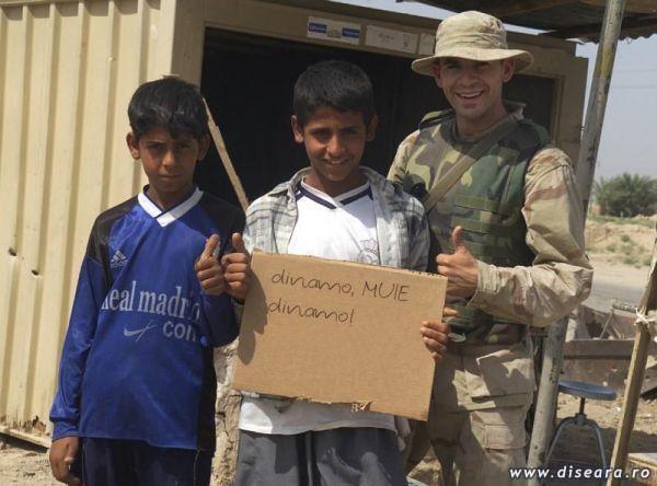 gata-i-am-culturalizat-si-pe-irakieni