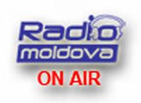 radio_moldova_live_on_air